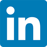 David Peterson LinkedIn